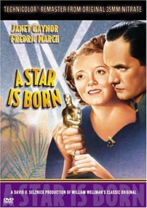 A_Star_Is_Born_1937