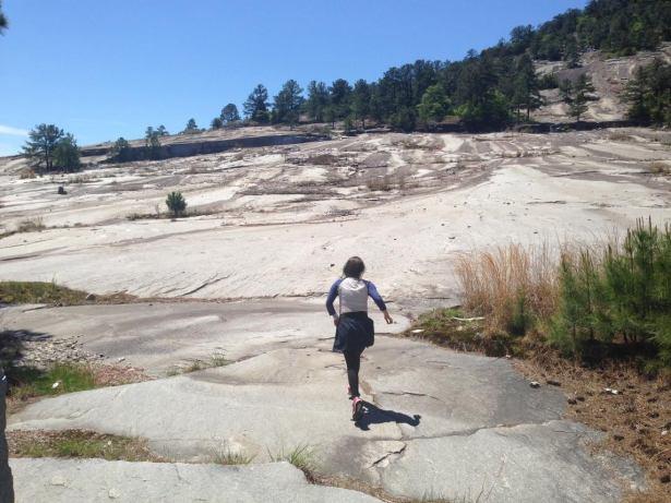 Quarry 2