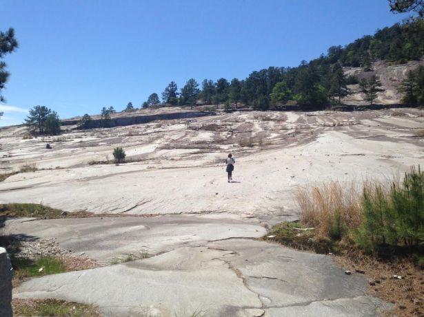 Quarry 4
