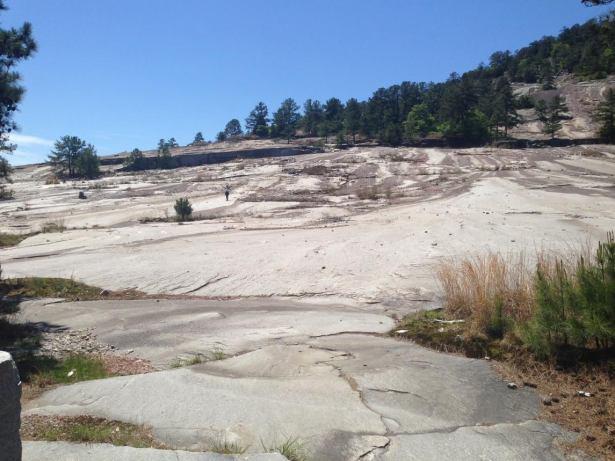 Quarry 6